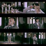 100%、日本ニューシングル「Song for you」MV公開…ロマンチックなまなざしと笑顔をアピール