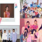 IU&「防弾少年団」&「hyukoh」ら、「韓国大衆音楽賞」にノミネート!