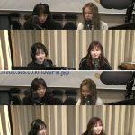 「Red Velvet」イェリ、「少女時代のテヨンと仲がいい」
