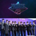 「PRODUCE 48」、「Wanna One」方式とは違う…兼任可能&期限延長を論議