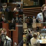「iKON」ジナン、「LOVE SCENARIO」のチャート1位に「10位でもありがたいと思う」