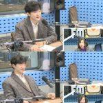 """2PMジュノ、""""ドラマの撮影で、テギョンが休暇の時も会えなかった"""""""