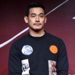 歌手ペク・チヨンの夫で俳優チョン・ソグォン、麻薬投薬容疑で緊急逮捕