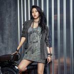 「AOA」ヘジョン、SBS新ドラマ「優しい魔女伝」出演確定=女優イ・ダヘと共演