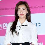 【公式】女優ハ・ジウォン、ファンサイン会で活動再開=「今後の計画はゆっくり」