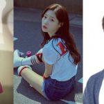 「SEVENTEEN」ミンギュ&「DIA」チェヨン&俳優ソン・ガン、「人気歌謡」新MCに抜てき