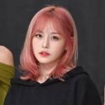"""""""女性ラッパー""""キャスパー、ユク・チダムとカン・ダニエル(Wanna One)の関係を暴露"""