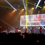「Block B」、日本ライブツアーがバレンタインデーのZepp Nagoyaを皮切りにスタート!