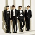 NU'EST W、コンサートチケット全回の全席完売…同時接続者22万人の威力