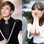 「BTOB」ソ・ウングァン&NC.A、27日にデュエット曲発表