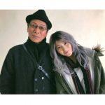 元「KARA」知英(ジヨン)、大杉漣さんを哀悼…「優しい方、会いたいです」=ドラマで共演