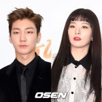 「WINNER」スンフン&「Red Velvet」スルギ、SBS「ジャングルの法則」出演=3月メキシコへ