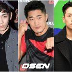 「SHINee」キー&HANHAE&キム・ドンヒョンら、シン・ドンヨプの新tvNバラエティに合流