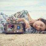 """女優パク・シネ、""""幅広い人脈の秘訣は、先入観を持たないこと"""""""