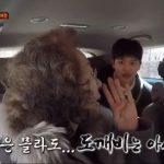 「チプサブイルチェ」BTOBソンジェ、女優ユン・ヨジョンのカリスマ性にドギマギ?!
