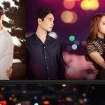 <KBS World>私の男の秘密(原題)<1.2話先行放送>日本初放送!「女を泣かせて」のソン・チャンウィ主演!