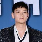 「PHOTO@ソウル」俳優カン・ドンウォンら、映画「ゴールデンスランバー」の言論配給試写会に出席