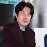 """""""セクハラ疑惑""""俳優オ・ダルス、新ドラマ「私のおじさん」を降板"""