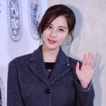 ソヒョン(少女時代)、女優イ・ボヨンら所属フライアップエンターテインメントと契約協議中