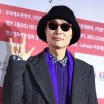 俳優イ・ジェヨン、セクハラ降板チョ・ミンギの後任に新ドラマ出演確定