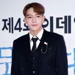 【公式全文】JYP側、「2PM」Jun.Kは飲酒運転で反省中…今後の活動を中止に