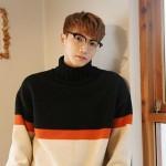 """""""飲酒運転自粛中""""「2PM」Jun.K、日本でのソロツアーは予定通り開催へ"""