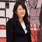SBS側、女優コ・ヒョンジョンとドラマ「リターン」制作陣との紛争説は現在確認中