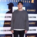 歌手ペク・チヨンの夫で覚せい剤使用容疑で逮捕の俳優チョン・ソグォン、釈放