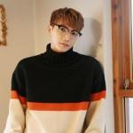 【公式】JYP側、Jun.K(2PM)軍服務のための手術後に再検査…現役入隊の判定受ける