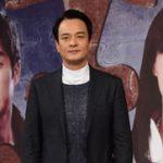 セクハラ騒動の俳優チョ・ミンギ、今月28日付で教授職を免職に…大学理事会の会議録公開
