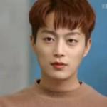 韓国ドラマ「ラジオロマンス」3話