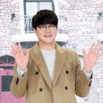 歌手ソン・シギョン、個人事務所設立へ
