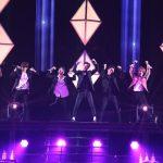 「イベントレポ」BIGBANGの系譜を継ぐ大型新人iKON(アイコン)、 2ヶ月ぶりとなる日本のステージで新曲初披露!