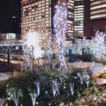 <トレンドブログ>連載【テジュのオヌルハル(今日1日)】vol.12