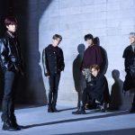 韓国7人組 ボーイズグループ、MONSTA X 日本1stアルバム「PIECE」 4月25日(水) 発売決定!