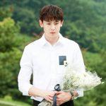 2PMニックン&GOT7ジニョンらが出演したドラマ「魔術学校」、ネットユーザーの熱い関心を受ける