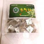 <トレンドブログ>【韓国美容】韓方茶☆ファンチル茶(黄漆茶)って万能な漢方茶なのね!アンチエイジングに温活の味方!