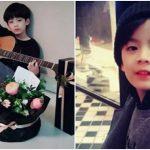 <トレンドブログ>俳優リュ・ジンの息子チャンホくんが超イケメンに成長中!~パパ!どこ行くの?から4年~