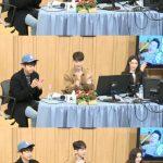 <トレンドブログ>歌手チョンハが「JYP」練習生時代のエピソードを明かす!