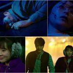 <トレンドブログ>クォン・サンウ×チェ・ガンヒ主演ドラマ「推理の女王2」のティーザー映像が公開!