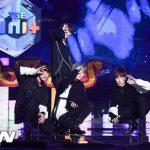 <トレンドブログ>アイドル再起プロジェクト「THE UNIT」のユニットチームが「ミュージックバンク」に出演!
