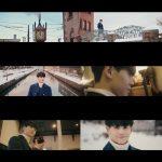 <トレンドブログ>「Highlight」ヤン・ヨソプ、5年ぶりのソロアルバム発表!カムバックに拍車がかかる!