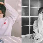 """<トレンドブログ>""""新婚""""女優ソン・ヘギョの美しすぎる日常写真が話題!"""