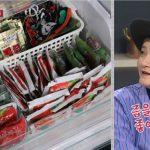 """<トレンドブログ>お笑い芸人キム・シニョン、38キロの減量に成功したのは""""果汁""""のおかげ!?"""