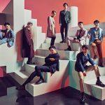 <トレンドブログ>「EXO」が日本で初記録を樹立!初シングル&アルバムがチャート1位を記録♪