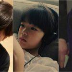 <トレンドブログ>クォン・サンウ&ソン・テヨン夫婦の息子、ルッキくんがカッコよすぎて話題!?