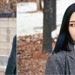 <トレンドブログ>ジョイ×ウ・ドファンの新ドラマ「偉大な誘惑者」のスチールカットが公開!