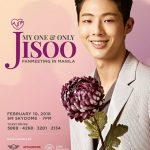 <トレンドブログ>俳優ジスがファンの願いに答え、フィリピンでファンミーティングを開催♪
