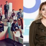 <トレンドブログ>「EXO」&歌手CLが「2018平昌冬季オリンピック」の閉幕式ステージを飾る!