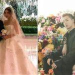 <トレンドブログ>テヤン&ミン・ヒョリン夫婦の結婚式、ご祝儀は受け取らなかった!?